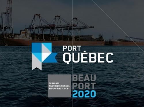 beauport-2020